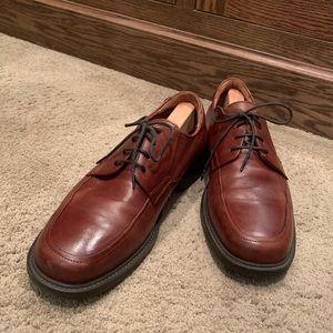 Johnston & Murphy Branning Shoe